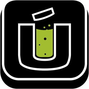 Cubiocart Logo